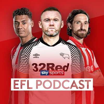 Sky Sports EFL Podcast