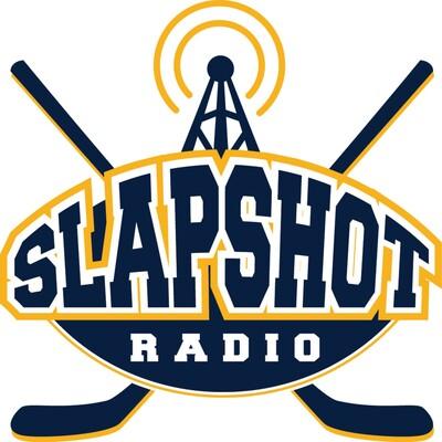 SlapShotRadio