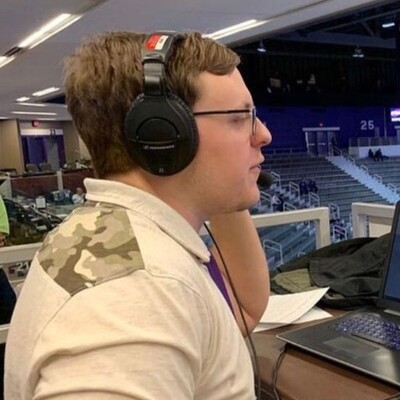 Sleppy Sports Podcast