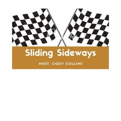 Sliding Sideways Podcast