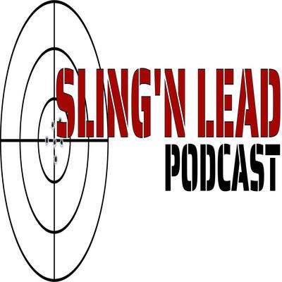 Sling'N Lead