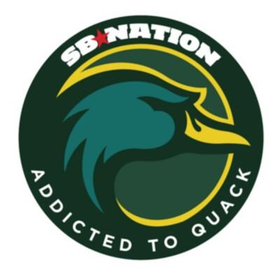 Slingin' Quack