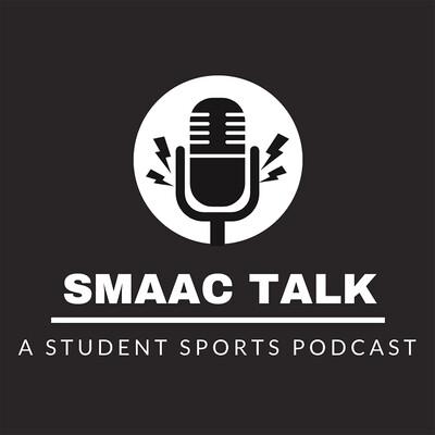 SMAAC Talk