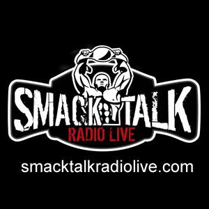 Smacktalk Radio Live!