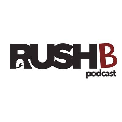 Rush B Media