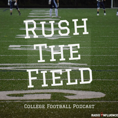 Rush The Field