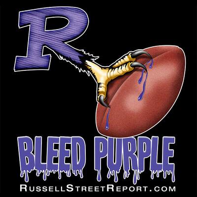 Russell Street Report (video)