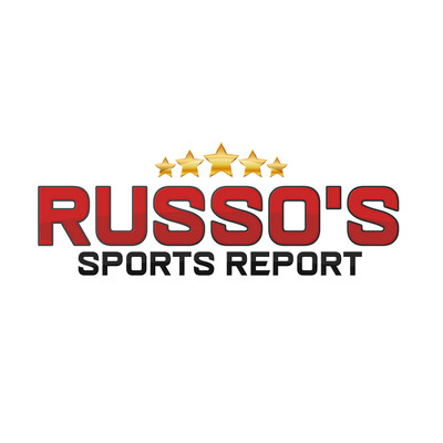 Russo's Sports Report