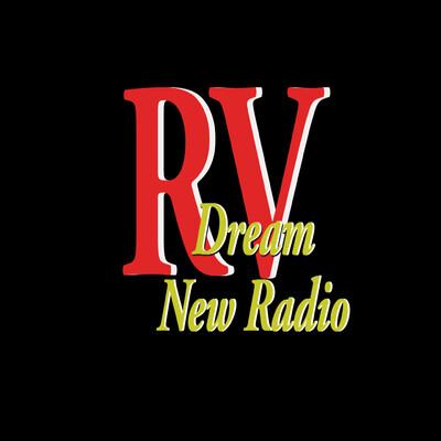 RV Dream Podcast