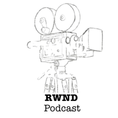 RWND Podcast