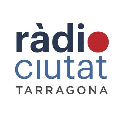 Ràdio Ciutat de Tarragona | Tots els continguts rctgn.cat Radio