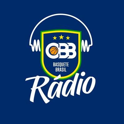 Rádio CBB