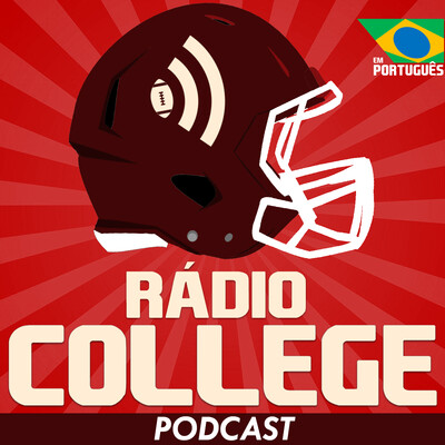Rádio College