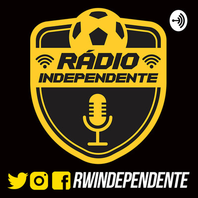 Rádio Web Independente