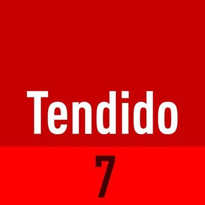 Tendido 7 de Caracol Radio.