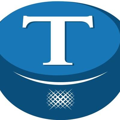 Tennessean Sports