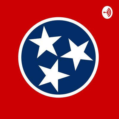 Tennessee Sports Update