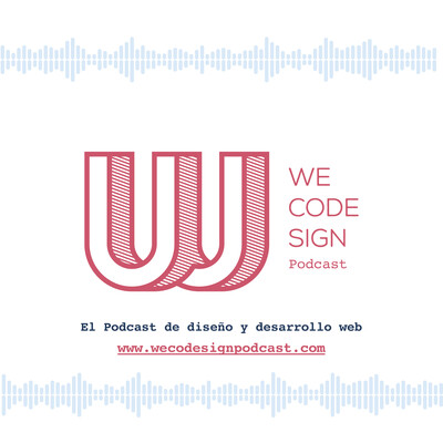 WeCodeSign Podcast