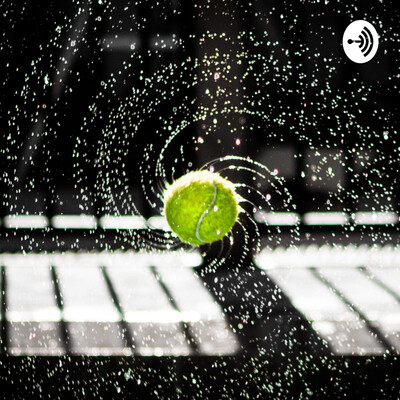 Tennis Galaxy Podcast