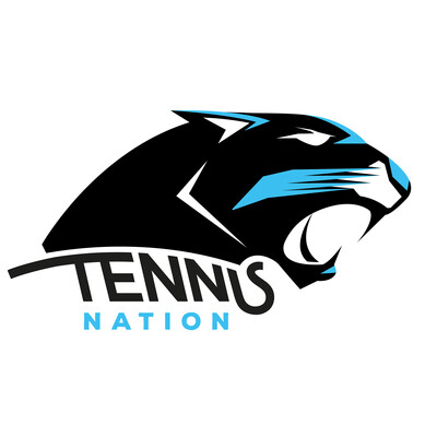 Tennis Nation Podcast