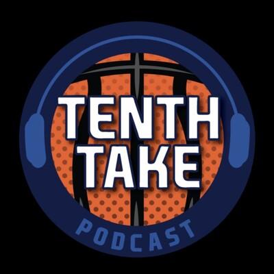 Tenth Take