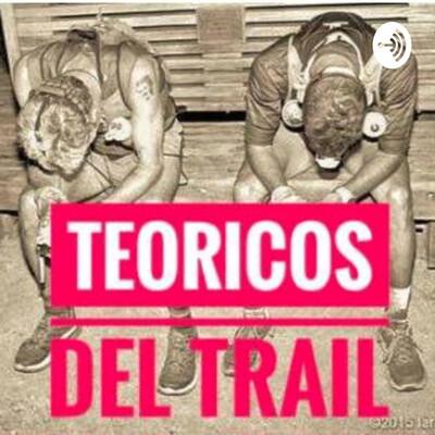 Teoricos del Trail
