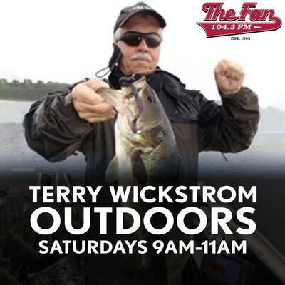 Terry Wickstrom Outdoors