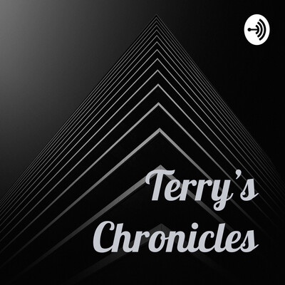 Terry's Chronicles
