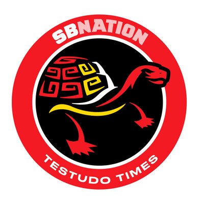 Testudo Times: for Maryland Terrapins fans