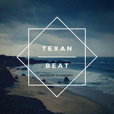 The Texan Beat