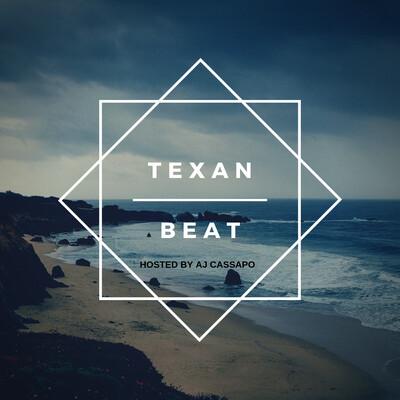 The Texan Beat