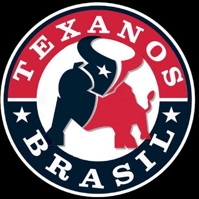 Texanos Brasil