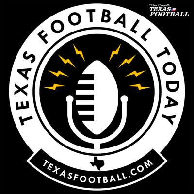 Texas Football Today