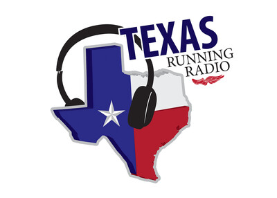 Texas Running Radio
