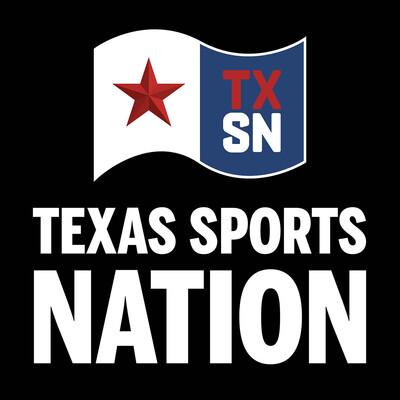 Texas Sports Nation