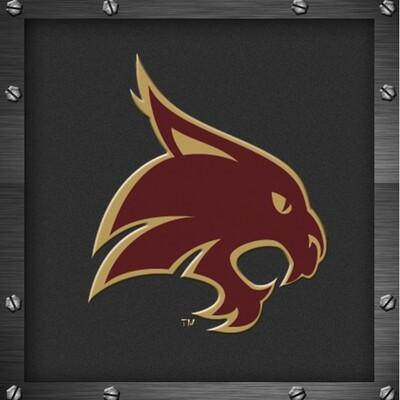 Texas State Athletics Podcast