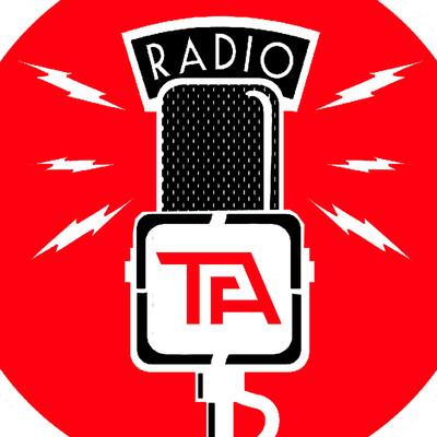 TFA RADIO SHOW