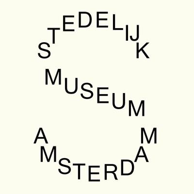 Stedelijk Museum Amsterdam Podcast