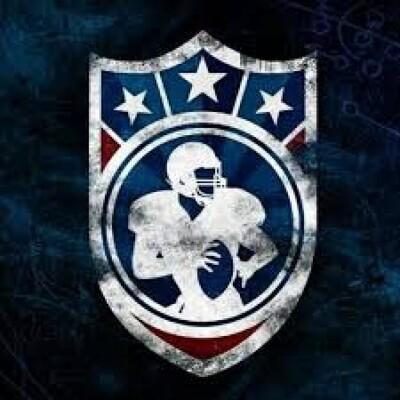 TFL Fantasy Football NFL Podcast