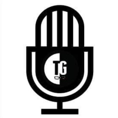 The TG Podcast