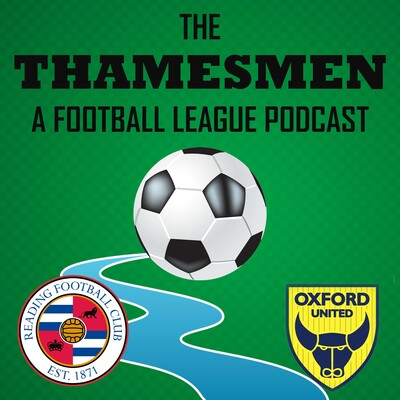 The Thamesmen