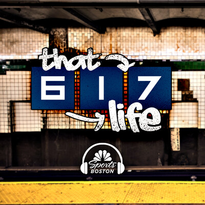 That 617 Life
