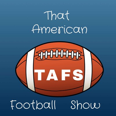 That American Football Show