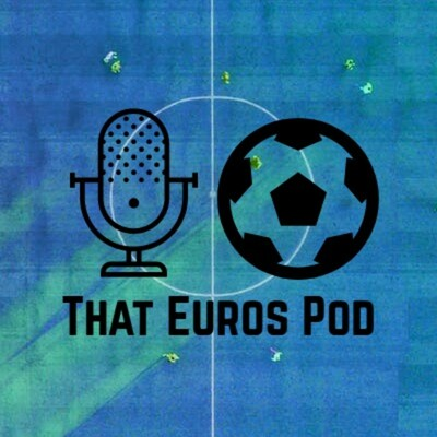 That Euros Pod