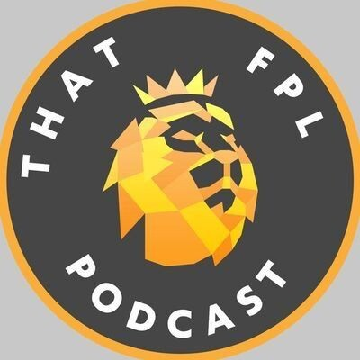 That FPL Podcast
