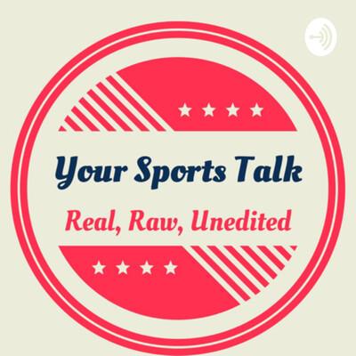 Your Sports Talk