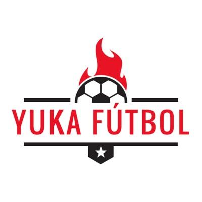 Yuka Fútbol