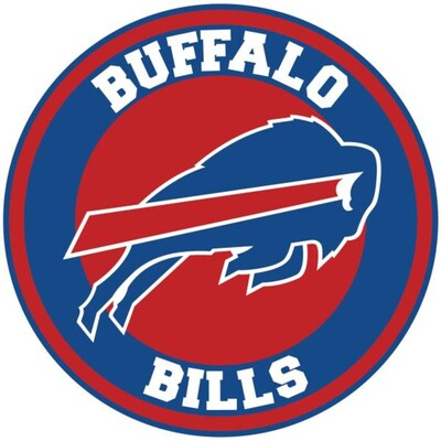 What the Bills Mean to Buffalo