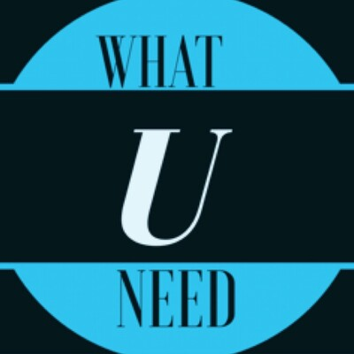 What U Need Sports Podcast