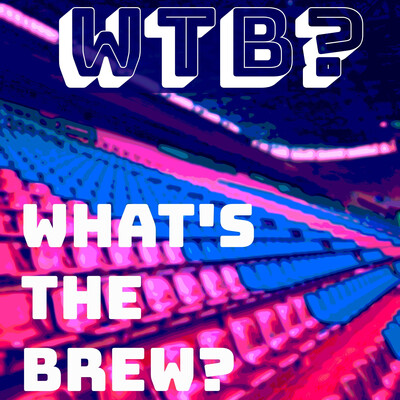 What's The Brew?